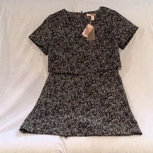 O) Women's Forever 21 brand new with tag